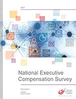 National Executive Compensation Survey