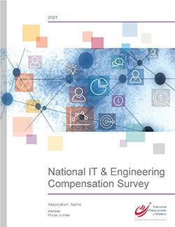 National IT & Engineering Survey