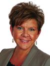 Cindy Mixon