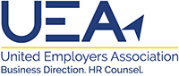 United Employers Association