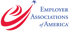 Employer Associations of America